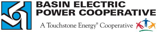 Basin Electric