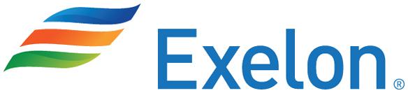 ExelonCorp