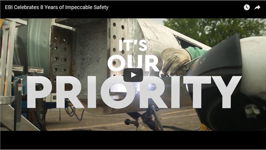 safetyvideocover