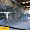 IPB Dry Air System